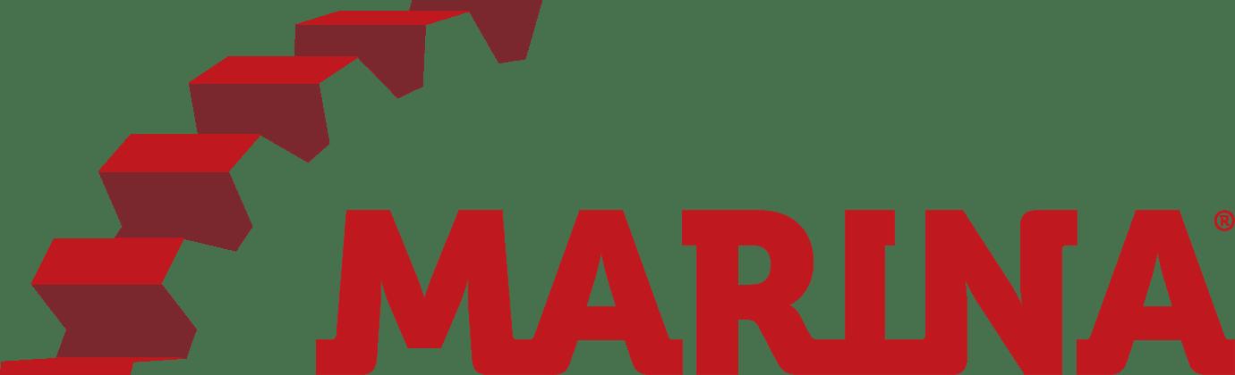 metalurgica marina